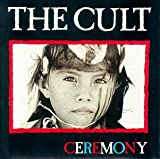 Cult Cult - Ceremony (1991)