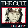 Cult - Ceremony (1991)
