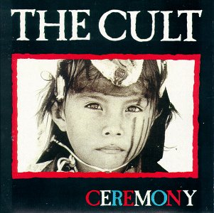 The Cult-Ceremony-CD-FLAC-1991-TiLLMYDEATH Download