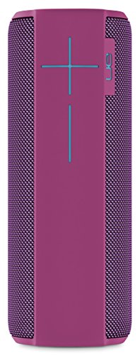Logitech-UE-MEGABOOM-Wireless-Speaker