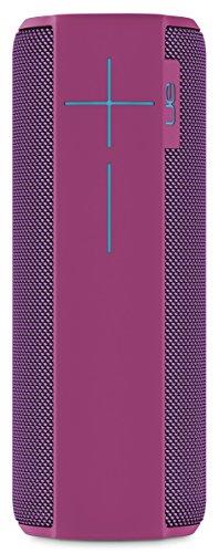 ue-megaboom-plum-wireless-mobile-bluetooth-speaker-waterproof-and-shockproof