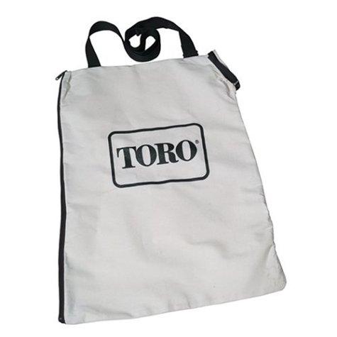 Toro Blower 51601 Vac Replacement Vacuum Bag