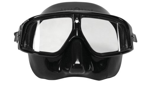 Aqua Sphere Sphera Swim Mask