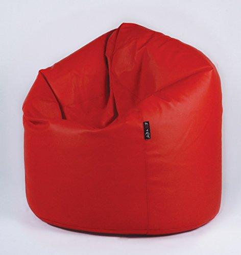 pouf-pouff-puff-puf-sacco-poltrona-xxl-ecopelle-rosso-mis95-x-h130-cm-interno-in-perle-di-polistirol