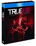 echange, troc True Blood - L'intégrale de la Saison 4 [Blu-ray]