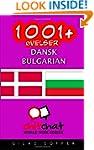 1001+ �velser dansk - Bulgarian
