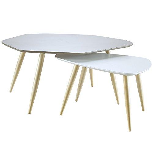 designermöbel couchtisch – ComForAfri