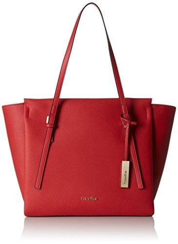calvin-klein-jeansm4rissa-large-tote-borsa-shopper-donna-rosso-rot-lipstick-red-635-30x48x15-cm-b-x-
