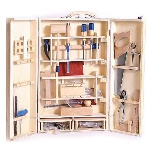 Cheap Woodworking Tools
