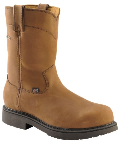 justin gore tex boots Shop Clothing