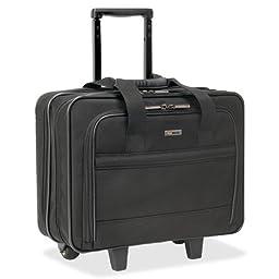 NEW PolyTwist Rolling Portfolio (Bags & Carry Cases)