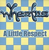 Wheatus A Little Respect