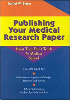 Medical Papers | Medical Essays, Research Papers, Term Papers
