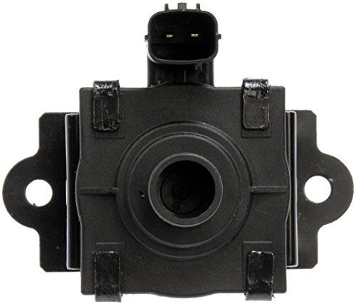 Dorman 911-762 Charcoal Two-Way Evaporative Canister Valve