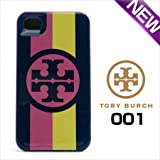 001★TORY BURCH st トリーバーチ iphoneケース iphone4 iphone4S iphoneカバー アイホン アイフォーン ヴィヴィアン ケートスペード トリバーチst