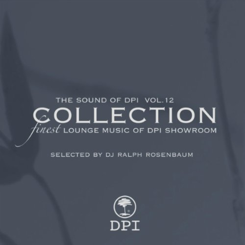 VA-DPI Collection Vol 12-(4260044591322)-WEB-2011-OUEB Download