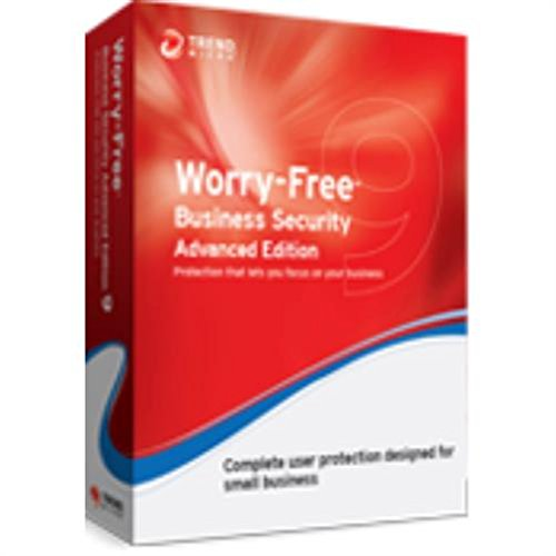 trend-micro-software-worry-free-business-security-advanced-9