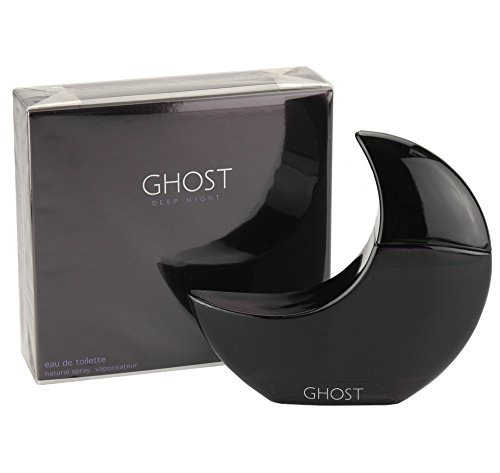 Ghost Deep Night Profumo Spray 75ml
