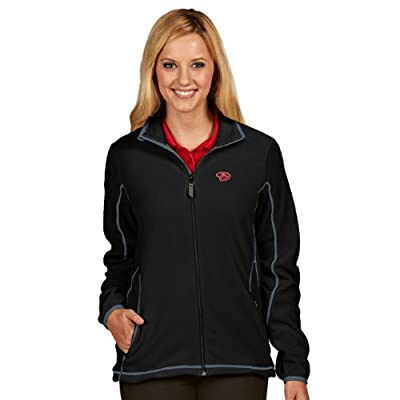 MLB Arizona Diamondbacks Women's Ice Jacket