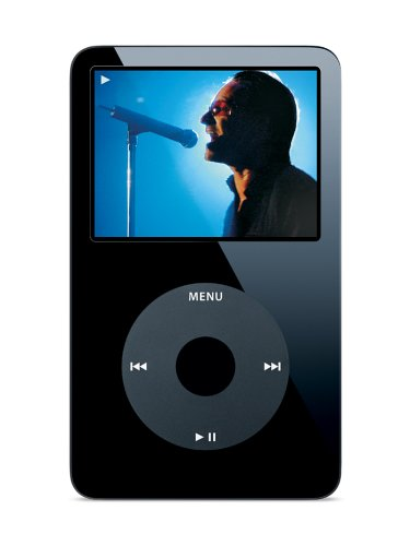 apple-ipod-video-mp3-player-30-gb-5-generation-schwarz