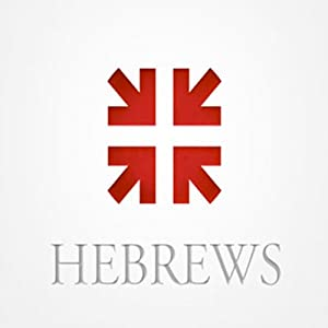 Hebrews: The Radiance of His Glory: Complete Set | [John Piper]