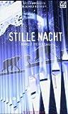 Stille Nacht, Hummels zweiter Fall - Stefan Ummenhofer