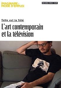 art et TV