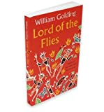William Golding [Lord of the Flies] [by: William Golding]