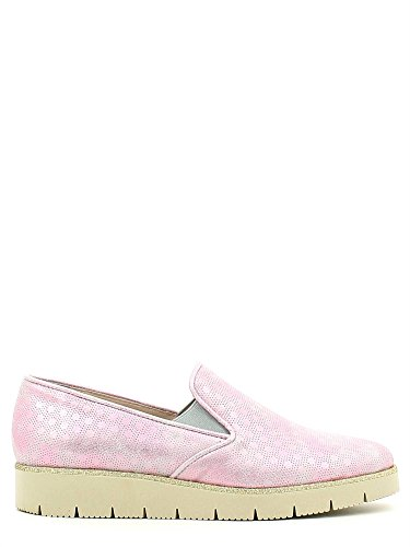 Grace shoes AA72 Slip-on Donna Rosa 36