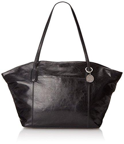 hobo-womens-leather-vintage-patti-tote-bag-black