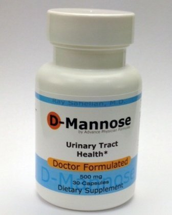 d-mannose-urinary-tract-support-500-mg-30-capsules-endorsed-by-ray-sahelian-md-by-advance-physician-