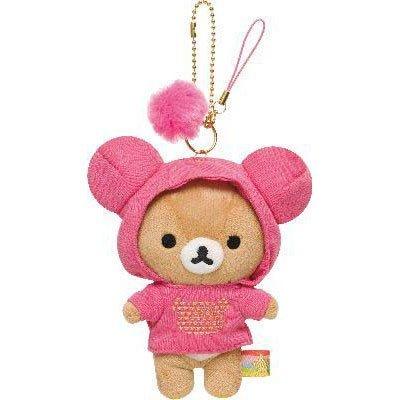 Stuffed Animals Online front-72377
