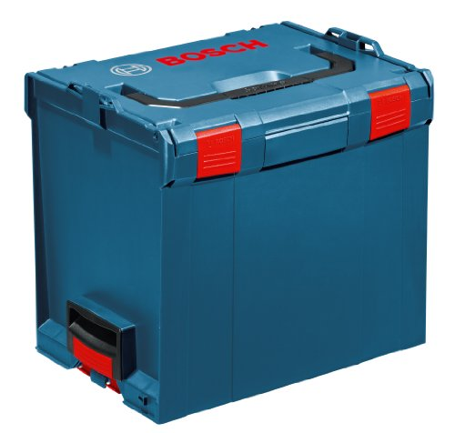 Bosch LBOXX-4 Carrying Case (Bosch Storage Case compare prices)