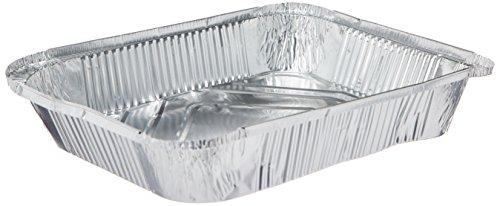 ottimo-vaschette-alluminio-con-coperchio-8-porz-pz2