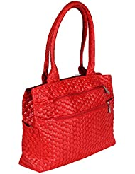 IGYPSY UBER Women Hand Bag Ladies Handbags Leather Shoulder Bag Sale (4 Color Choice Available)