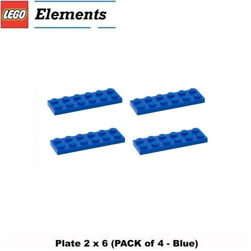 Thumb pic of Legos 7945