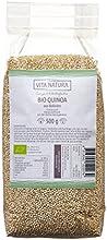 Vita Natura Bio Quinoa 500g