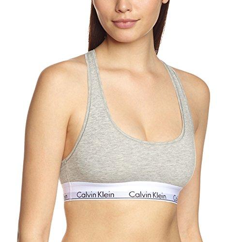 calvin-klein-womens-modern-cotton-bralette-casual-bustier-grey-uk-10