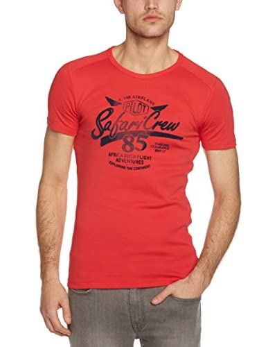 ESPRIT Camiseta Turia