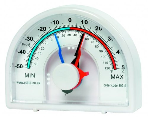 large-max-min-dial-thermometer-ideal-for-greenhouse-conservatory-garden-etc-by-eti-ltd