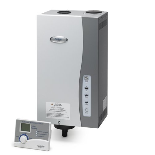Sale!! Aprilaire 800 Residential Steam Humidifier