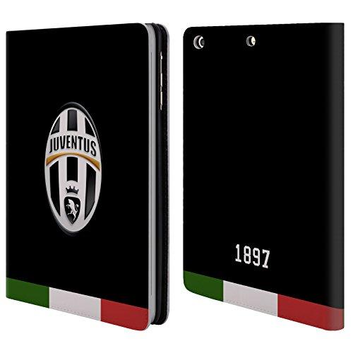 officiel-juventus-football-club-italia-noir-crete-etui-coque-de-livre-en-cuir-pour-apple-ipad-mini-1