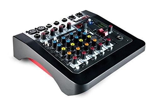 allen-heath-zed-6fx-mixer-6-canali-con-effetti