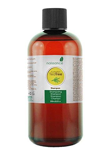 albero-del-te-australiano-shampoo-250ml