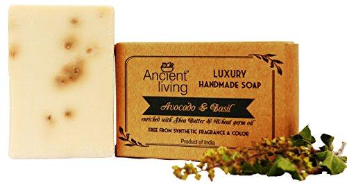 ancient-living-avocat-et-basilic-luxe-fait-main-savon-352-oz-100g