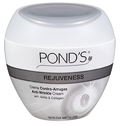 POND'S Rejuveness Anti-Wrinkle Cream