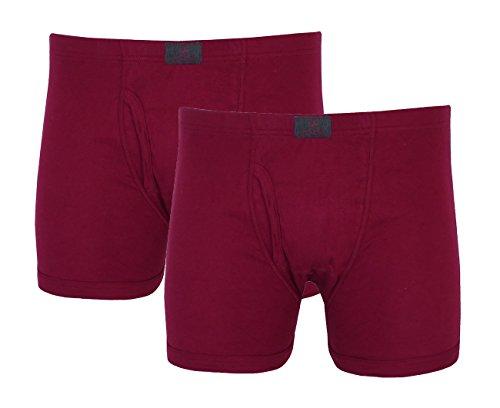 confezione-da-2-boxer-jockey-modern-classic-red-wine-large