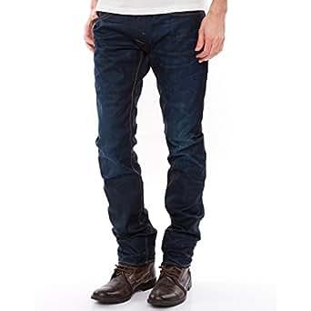 Kaporal 5 - Jeans Kaporal 5 broz bleu - Taille 29