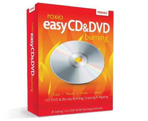 roxio-easy-cd-dvd-burning