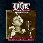 Blues Masters 11: Classic Blue